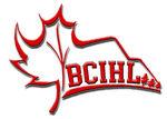 Bcihl-logo