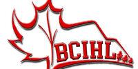 British Columbia Intercollegiate Hockey League