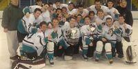 2004-05 AtlJHL Season