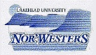 Lakehead-norwesters-79x137
