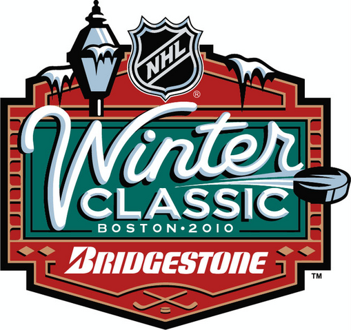 File:2010 NHL Winter Classic.PNG