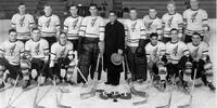 Ottawa City & District Junior League