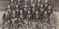 1945–46 AHL season
