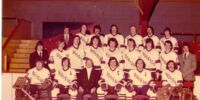 1974-75 AUAA Season