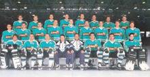 95-96FraLio