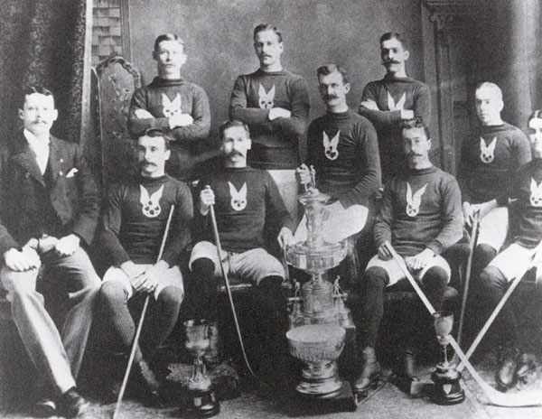 File:First Stanley Cup.jpg