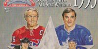 44th National Hockey League All-Star Game