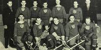 1936-37 JAHA Season