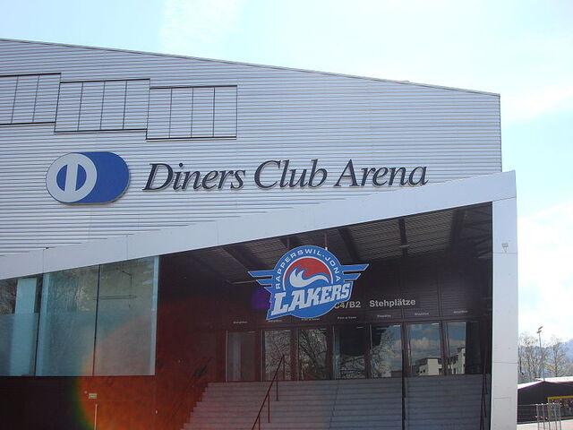 File:Diners-club-arena-002.jpg
