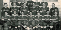 1961-62 OHA Intermediate B Playoffs