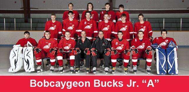 File:2010-11 Bobcaygeon Bucks.jpg