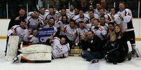 2015-16 Carillon Senior Hockey League season