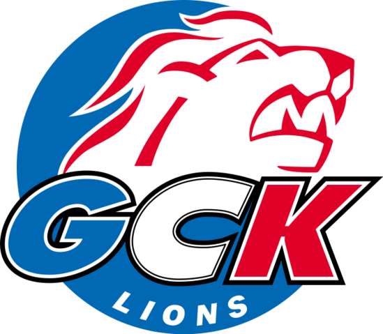 File:GCK Lions.png