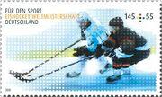 DPAG 2010 20 Sport Eishockey-Weltmeisterschaft
