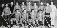 1938-39 JAHA Season