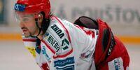 Petr Kanko