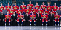 2013-14 QMJHL Season