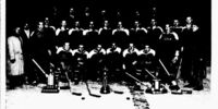 1951-52 Northern Ontario Intermediate B Playoffs