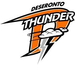 File:Deseronto third jersey logo.JPG