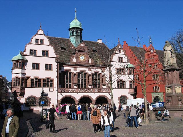 File:Freiburg im Breisgau.jpg