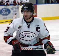 Zack McMillan