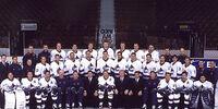 2001–02 Vancouver Canucks season