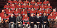 1978–79 Montreal Canadiens season