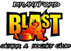 BrantfordBlast