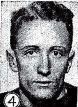 Jackmcgill1910