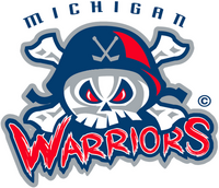 MichiganWarriors