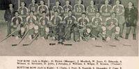 1956-57 OSLC Season