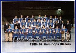 86-87KamBla