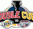 Doyle Cup