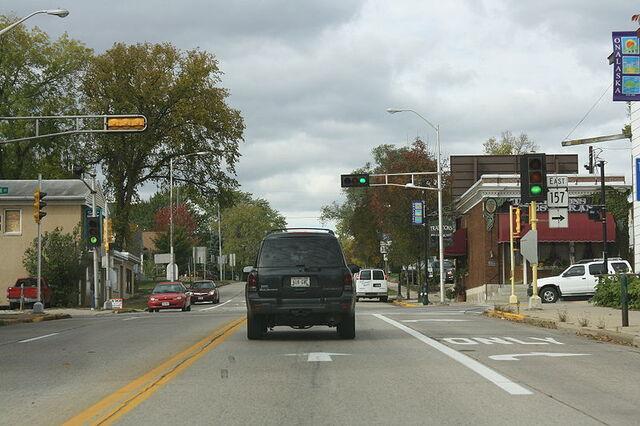 File:Onalaska, Wisconsin.jpg