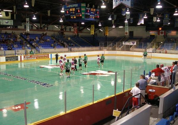 File:Queen's Park Arena 2.jpg