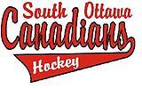 South Ottawa Jr. Canadians