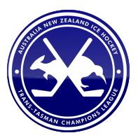 Trans-Tasman Champions League logo