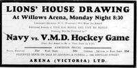 Pacific Coast Senior Hockey Association
