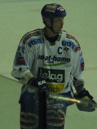 Michael Stewart 271009