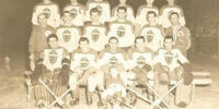 1947-48 Quebec Intermediate Playoffs