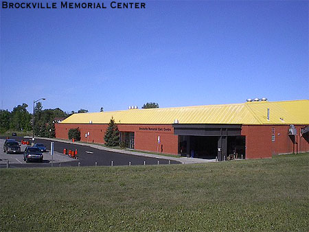 File:Mem centre.jpg