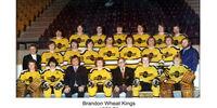 1975-76 WCHL season