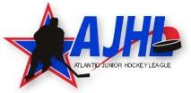 File:Atlantic Junior Hockey League Logo.jpg