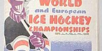 1950 World Championship