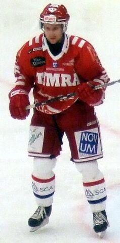 File:MikkoLehtonenTimrå.jpg