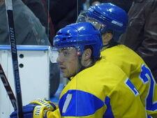 Oleg Shafarenko.jpg