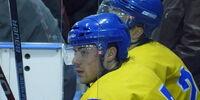 Oleg Shafarenko