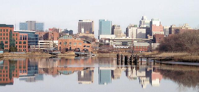 File:Wilmington, Delaware.jpg