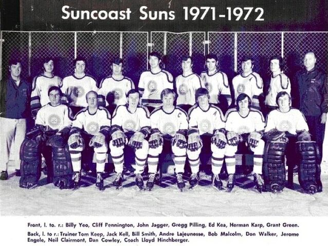File:71-72SunSun.jpg