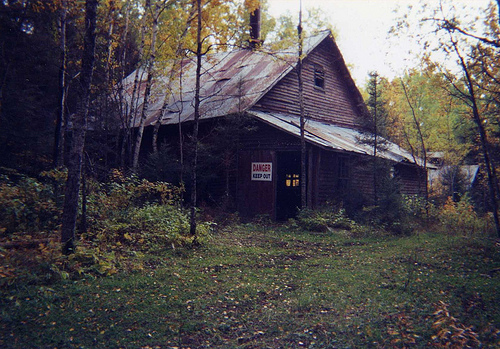 File:Gold Rock, Ontario.jpg
